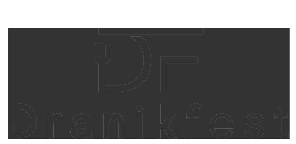 DranikFest
